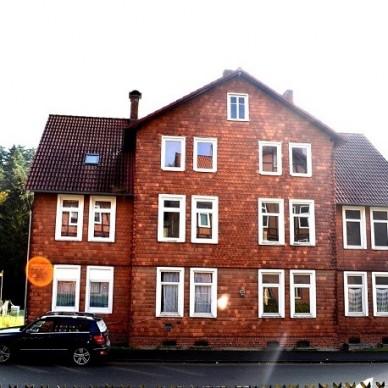 Zinshaus mit 10% p.a. Rendite
