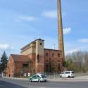 Wohnbauland im Städtebaufördergebiet, im Land Brandenburg