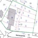 4.270 m² Bauland als Wertanlage zum Aufteilen