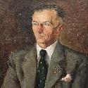 Portraits, Menschen, Personen, Politiker, Diktatoren, Tyrannen