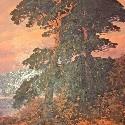 Rudolf Hellgrewe - Original Ölgemälde zum kaufen