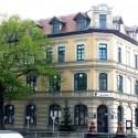 5,5% Kapitalanlage plus Sonder-AfA vermietetes Wohn- & Geschäftshaus b. Leipzig - Share-Deal