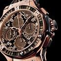 Men´s Watches