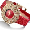 Woman´s Watches