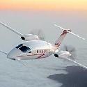 Aircrafts & Jets