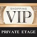 Private Etage